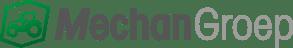 logo-mechan-groep